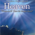 Heaven Barbara Walters