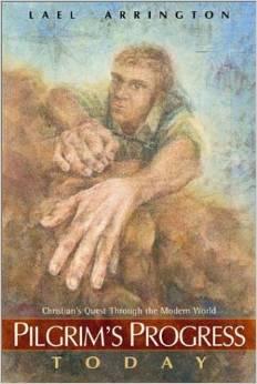 Free [download] pdf the pilgrim's progress: 1 full books.