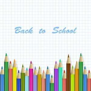 vector-school-background-with-colored-pencils-913-1923