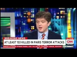 Paris attacks2