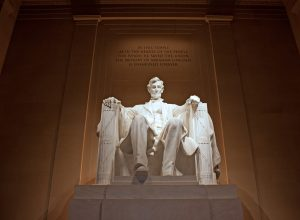 lincoln-memorial-horizontal-1013tm-pic-1177