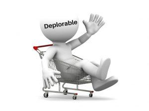 basket-of-deplorables