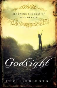 Godsight