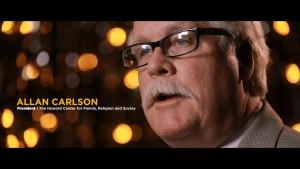 Allan Carlson 2