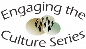 Engaging the Cultures full Logo2