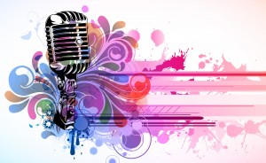 0717-music
